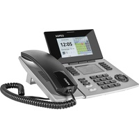 Agfeo ST 56 IP SENSORfon