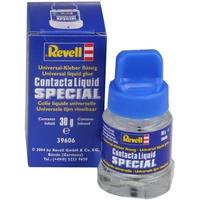 REVELL Contacta Liquid Spezial (39606)