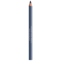 Douglas Collection Kajalstifte Augen-Make-up 1.14 g Grau