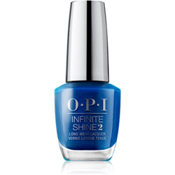 OPI Infinite Shine Nagellack mit Geleffekt Do You See What I See? 15 ml