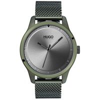 HUGO BOSS Move Milanaise 42 mm 1530046