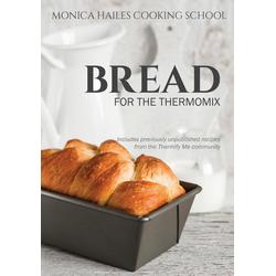 Monica Hailes Cooking School als Taschenbuch von Monica Hailes