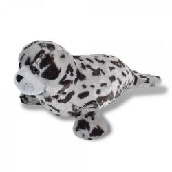 Plüschtier von Wild Republic - Seehund