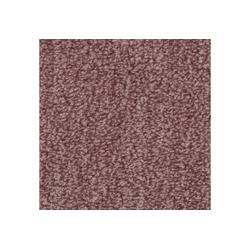 VORWERK Teppichboden Passion 1002, Meterware, Velours, Breite 400/500 cm rot 500 cm