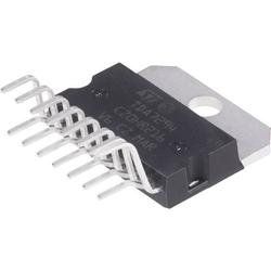 STMicroelectronics TDA7294V Linear IC - Verstärker-Audio 1 Kanal (Mono) Klasse AB Multiwatt-15