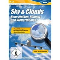 Sky & Clouds (Add-On) (PC)