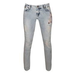 Zhrill Slim-fit-Jeans Elena W27 / L32