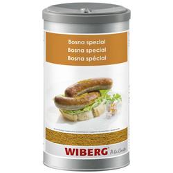 Bosna Spezial Gewürzmischung - WIBERG