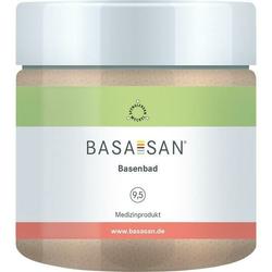 Basasan Basenbad