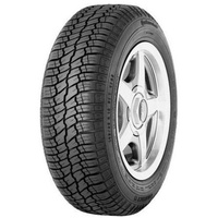 Continental CT22 165/80 R15 87T