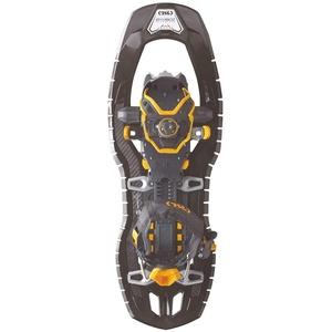 TSL Symbioz Hyperflex Adjust Schneeschuhe Titan Schuhgröße S | EU 37-44 2020 Winterschuh