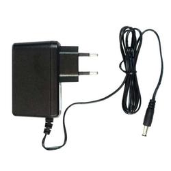 Netzteil Power Supply für Vuga Viark Combo und Sat und Viark Droi Receiver