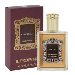Il Profvmo Spray Chocolat Eau de Parfum