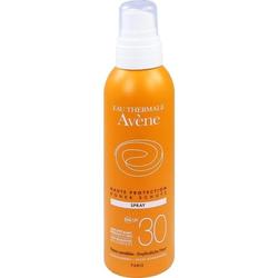 AVENE SunSitive Sonnenspray SPF 30