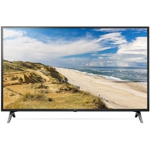 LG Electronics 60UM71007LB 151 cm (60 Zoll) Fernseher (UHD, Triple Tuner, 4K Active HDR, Smart TV)