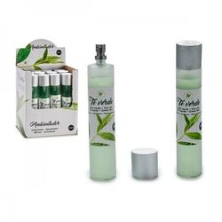 Duftspray grün 100 ml