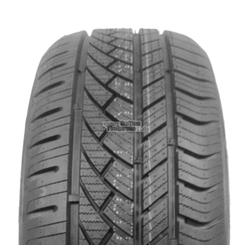 LLKW / LKW / C-Decke Reifen ATLAS GRE-4S 195/60 R16 99 H ALLWETTER