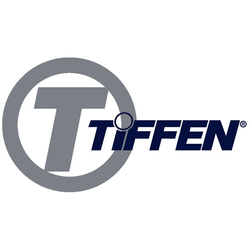 Tiffen 4X4 Polarizer Filter