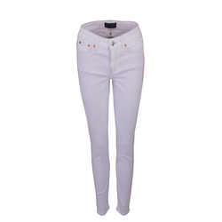 Drykorn Skinny-fit-Jeans Drykorn W27 L32