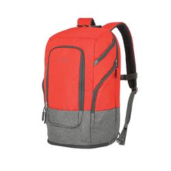 travelite  Basics Rucksack 48 cm 30 l - Rot