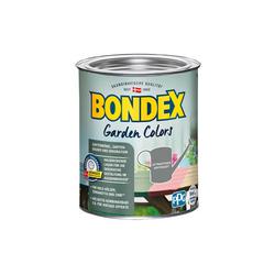 Bondex 2er-Set Garden-Colors, »Glockenblumenblau«