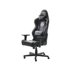 DXRacer Gaming-Stuhl Racing R101