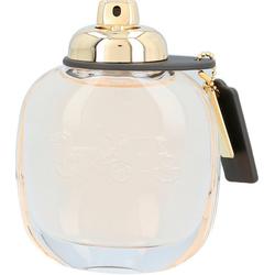 COACH Eau de Parfum Coach