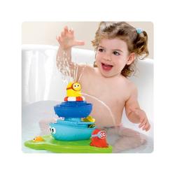 Yookidoo Wasserspielzeug - Springbrunnen Badespielzeug