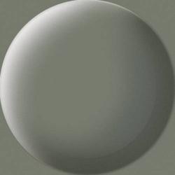 Revell 36167 Aqua-Farbe Grün, Grau Farbcode: 67 RAL-Farbcode: 7009 Dose 18ml