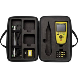 Klein Tools Kabelmessgerät VDV501-828 Netzwerk, Telekommunikation