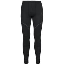 Odlo - Active X-Warm Eco Black Unterhose - Unterwäsche - Größe: S