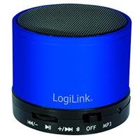 Logilink SP0051 blau