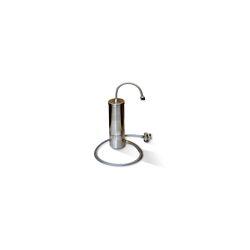 Carbonit Design Edelstahl Sanuno Inox S Wasserfilter