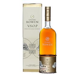 Cognac Bowen VSOP