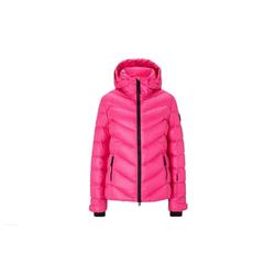 Bogner Fire + Ice Daunenjacke Bogner Fire + Ice Ski-Daunenjacke Sassy pink 36