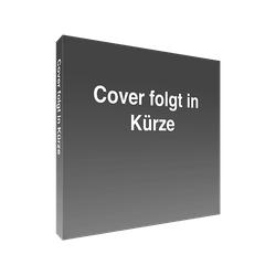 FESTIVAL(KEIN RR) - (CD)