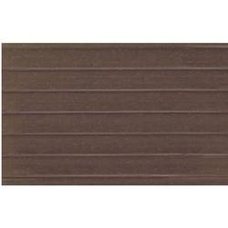 Bastel-Stegplatten 50x70cm mittelbrau