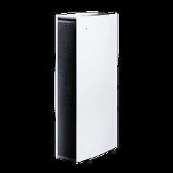 Blueair Pro XL Luftreininger