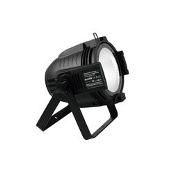 Eurolite LED ML-56 UV Scheinwerfer