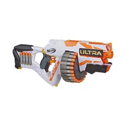 Hasbro Blaster Nerf Ultra One Blaster