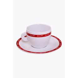Lucaffé Tasse Latte Maxi Jumbo