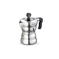 Espressokocher »Moka Alessi«
