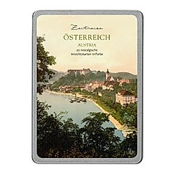 Österreich/Austria