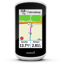 Garmin Edge Explore (010-02029-10)