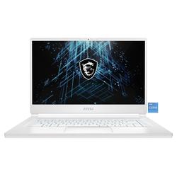 MSI 39,6 cm (15,6)Intel Core i7,1 TB,16 GB Notebook (39 cm/15,6 Zoll, Intel Core i7)
