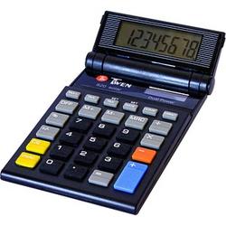 TWEN 820 S Taschenrechner