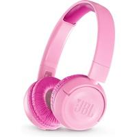 JBL JR300BT pink / rosa