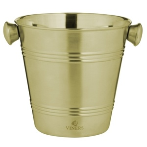 Ishink GOLD Viners®