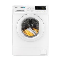 Zanussi ZWS71420V Waschmaschinen - Weiß