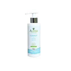 Aurea Aloe Vera - Reinigungsmilch 200ml